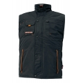 EMERTON winter vest